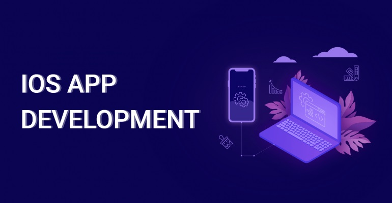 iOS App Development Singapore